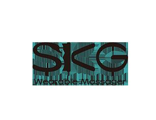 skg客户