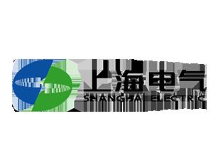 上海电器客户