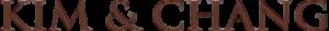 1625802859135-ckt-抠图